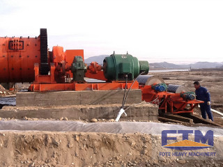 Used Crushers For Sale Finning Cat
