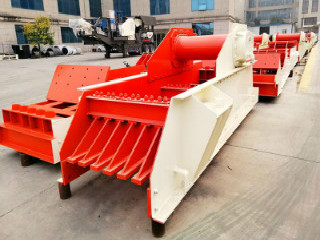 Edinburgh Efficient Portable Quartz Pendulum Feeder For Sale