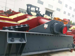 Priron Ore Of Small Cement Turnkey Project Cost Quarry