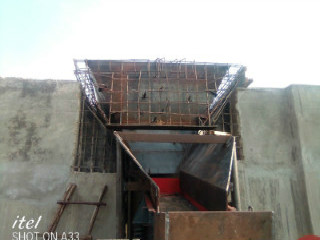 Stone Quarry For Sale In Gujrat