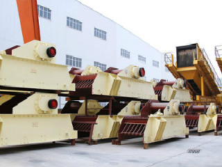 Ore Chute Feeding Machine Suppliers All Quality Ore Chute