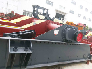 Sandstone Quarry Processing Machine Colombia Crusher