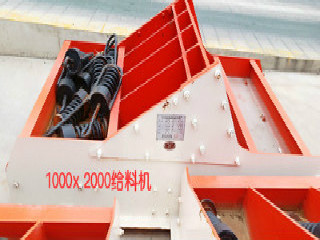 China Iron Ore Beneficiation Plant Process Equipment For