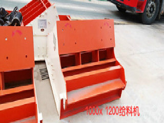 Hot Sale Rock Crusher For Mining And Quarry Plant In Saudi