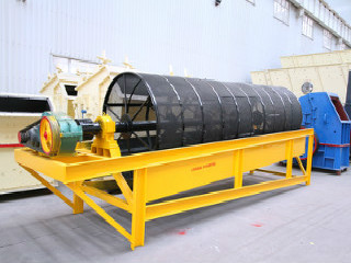 Grinder Or Crusher Supplier Malaysia
