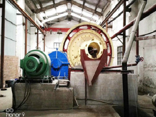 Copper Ore Line Equipment Price Copper Mineral Processing