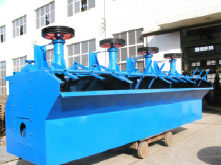Mining Vibrating Feeder For Iron Ore Gold Ore Copper Ore