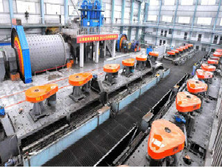 Gold Processing Extraction Smelting Plant Design