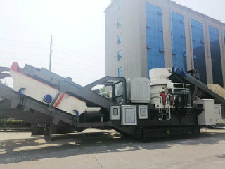 Used Mini Washing Plant For Iron Ore In Russia Mobile