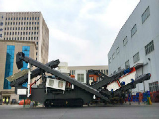 Ftm Machinery(fote) From China For World Mining&crushing