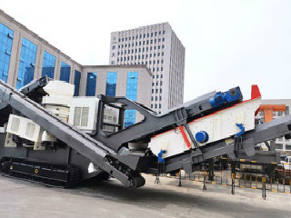 Stone Mining Machine For Sale Grinding Mill