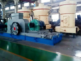 Stone Crusher Primary Jaw To Buy In Nigeria