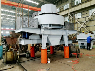 Ball Mill For Sale Grinding Machine Jxsc Mining
