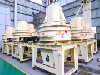 Artificial Sand Making Machine Price In Philippines