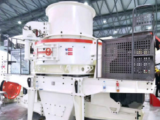 Superfine Grinding Mill Mining Project Knowloadge