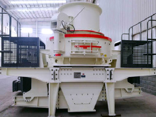 Gold Processing Machine Vertical Centrifuge Binq Mining