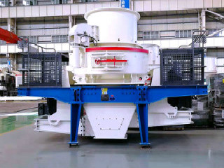 China Automatic Sand Filling Machine