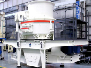 Small Portable Stone Crusher Sand Making Stone Quarry