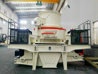 Stone Mill For Sale Sand Making Stone Quarry