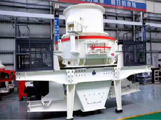 Sand Dryer Machine Small Stone Quarry Plant Pakistan