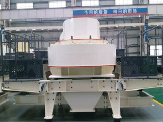 Mobile Stone Crusher In India Sand Making Stone Quarry