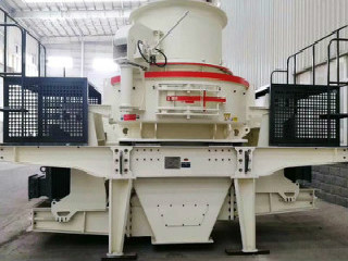 Stone Crusher Model And Cost Stone Quarry Plant India