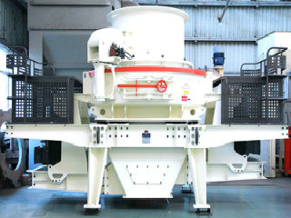 Small Crusher Unit For Making Sand In China