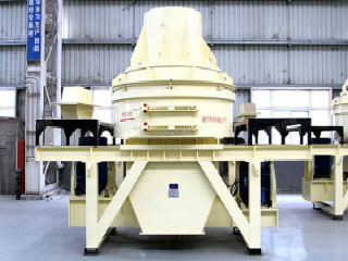 Stone Crusher Machin Prise Sand Making Stone Quarry