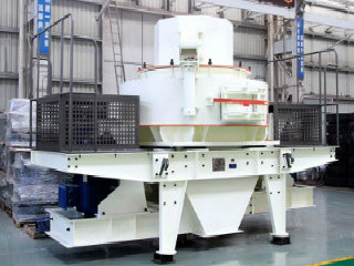 Centrifugal Mill 91202 For Sale Mining