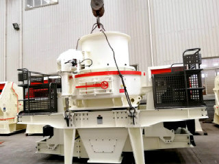 Stone Crusher Machinery Sand Making Stone Quarry