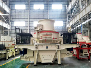 Artificial Sand Making Machines And Its Price Artificial