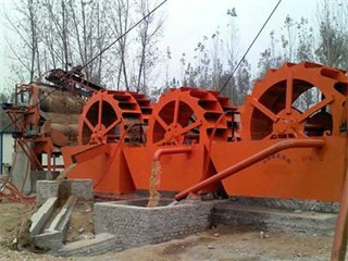 Dealers Of Crushing Machines In Nigeria