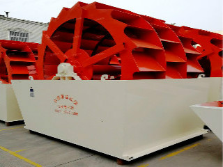 Second Hand Jaw Crusher Dealers In China In Anonymous Proxy