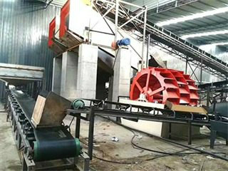 Stone Crusher From China Delers