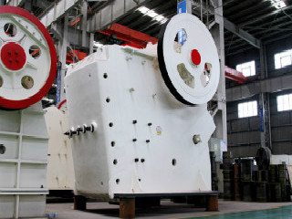 Crusher Plant Project Proposals Stone Crushing Machine