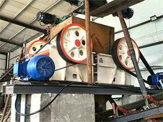 Pellet Making Machine: Farm Chaff Cutter For Animal Feed