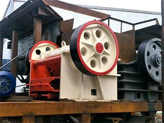 Crusher Hydraulic Cone Crusher Crawler Type Mobile Crusher