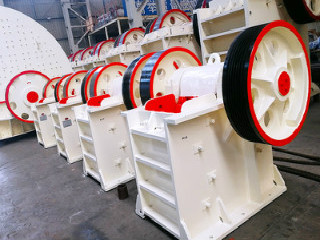 Used Crushers For Sale In Oman
