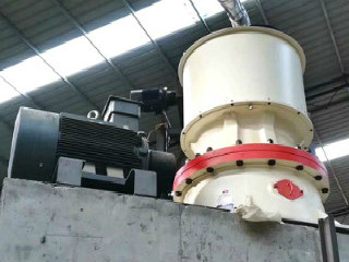 Mesin Mesin Stone Crusher Indonesia Jaw Crusher