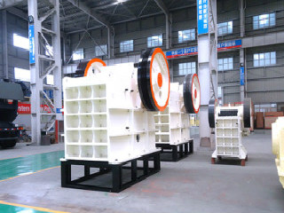 Excellent Farm Equipment Hammer Mill For Grinding Animal Feed