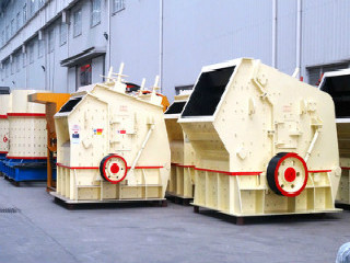 Stone Crusher Used Plant Price In Indonesia