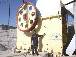 Cari Mesin Stone Crusher Di Indonesia Crusher