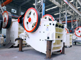 Crusher Manufacturers In India Avishkar Industries Pvt Ltd