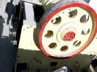 Stone Crusher Manufacturers Suppliers Iqs Directory