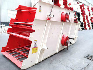 Crushing Washing Sizing Equipment Crusher Mills Cone